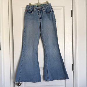 Vintage Mudd jeans